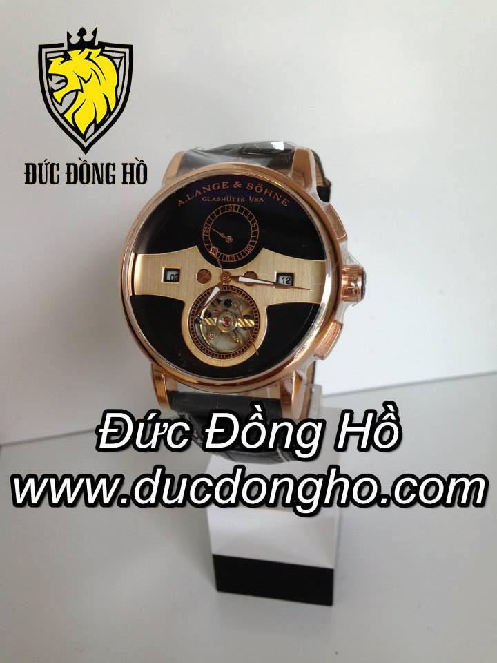 Đồng Hồ Alange&Sohne Nam 101.1