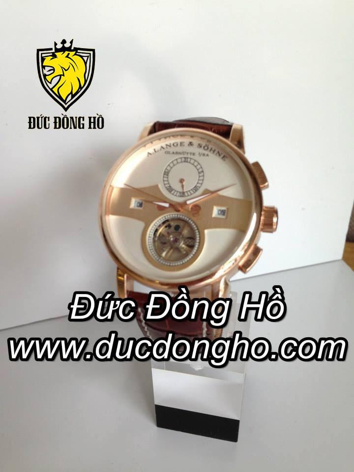 Đồng Hồ Alange&Sohne Nam 101.2