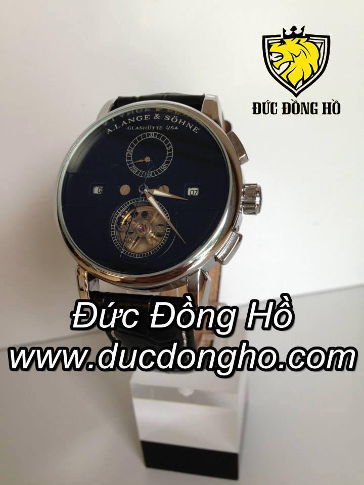 Đồng Hồ Alange&Sohne Nam 101.4