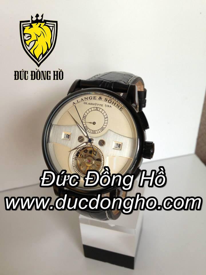 Đồng Hồ Alange&Sohne Nam 101
