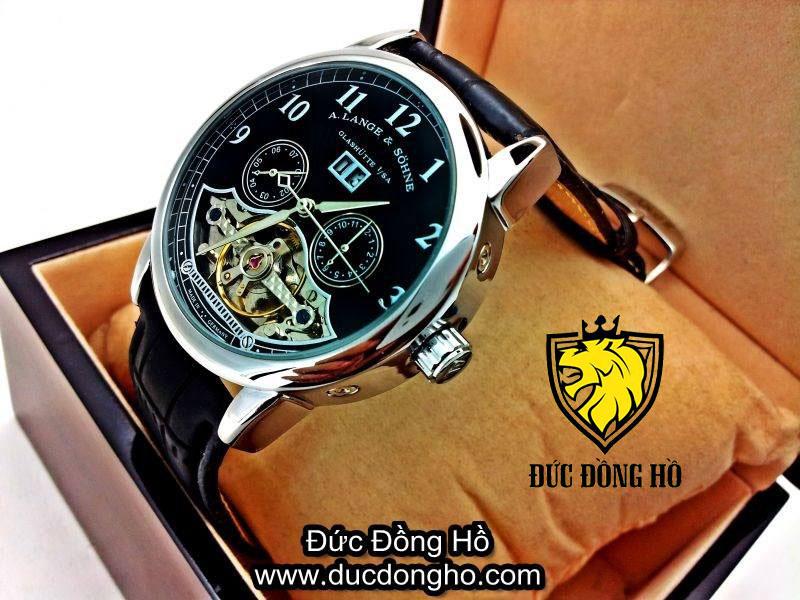 Đồng Hồ Alange&Sohne Nam 102