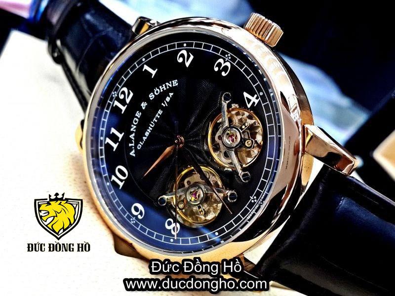 Đồng Hồ Alange&Sohne Nam 103