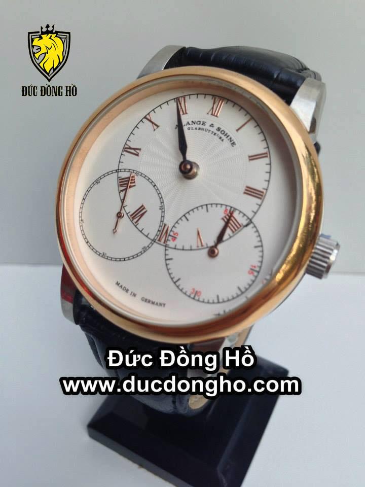 Đồng Hồ Alange&Sohne Nam 104
