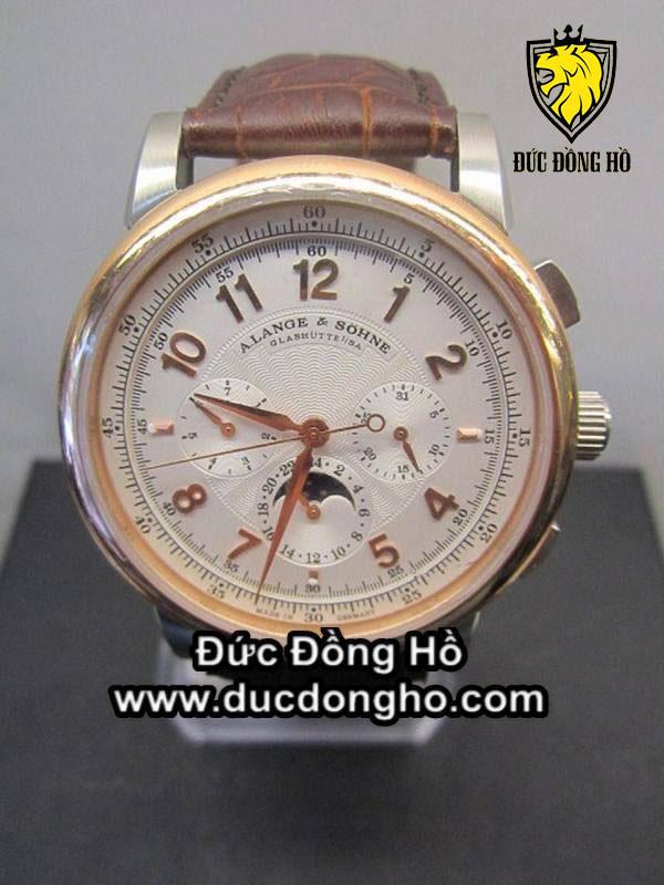 Đồng Hồ Alange&Sohne Nam 105