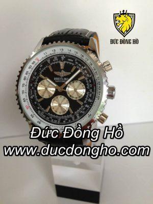 Đồng Hồ Breitling Nam 113.1