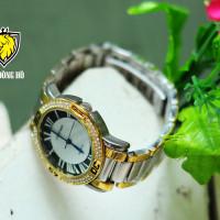 Đồng Hồ Cartier Nữ 014-1