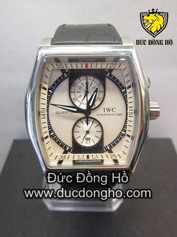 Đồng Hồ IWC Nam 105