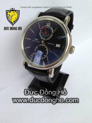 Đồng Hồ IWC Nam 106.1