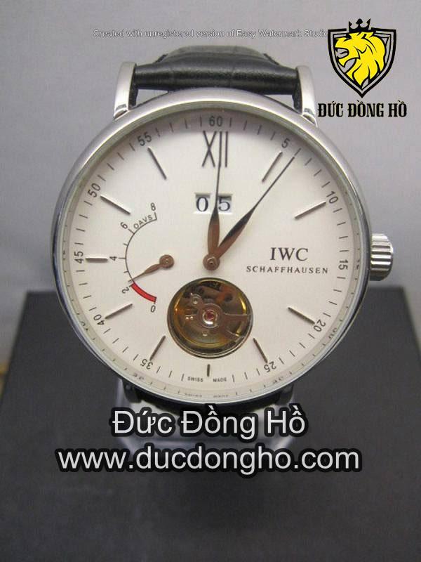 Đồng Hồ IWC Nam 108
