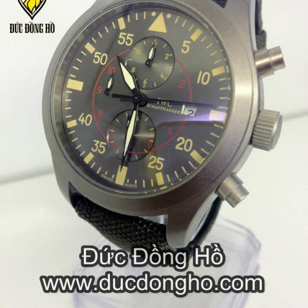 Đồng Hồ IWC Nam 109