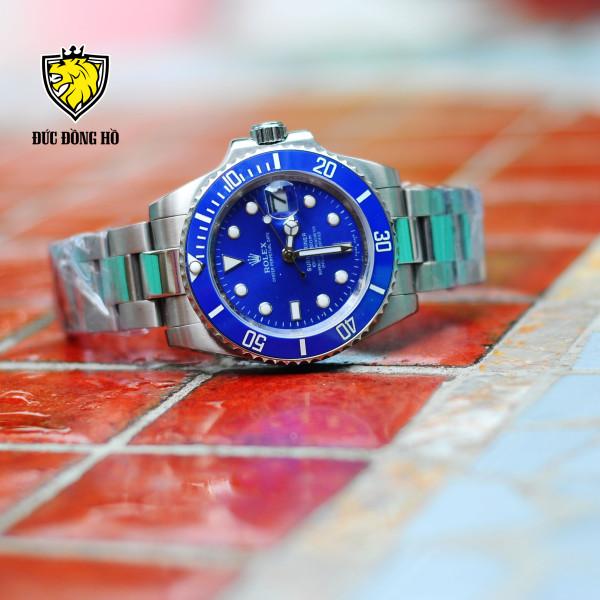 Đồng Hồ Rolex Nam 002.3