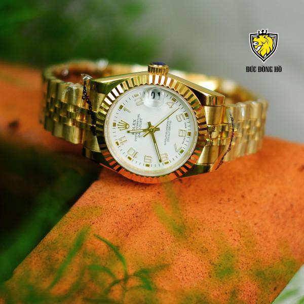 Đồng Hồ Rolex Nam 011.1
