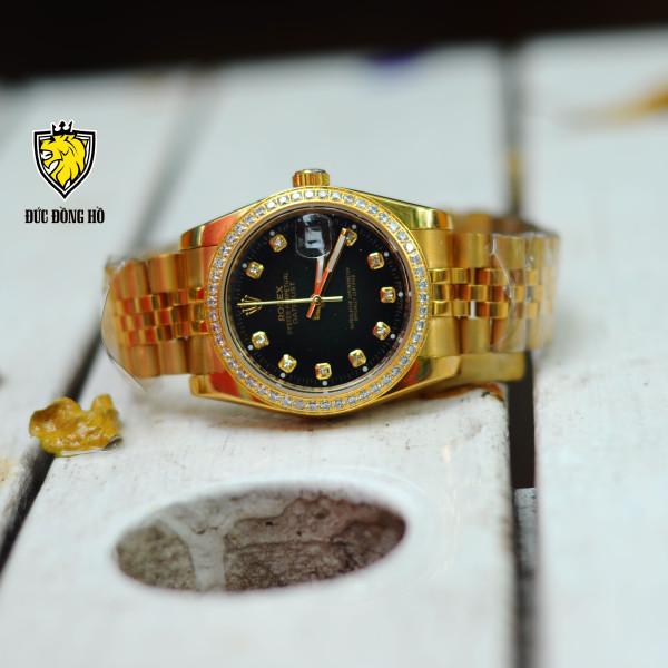 Đồng Hồ Rolex Nam 013.1