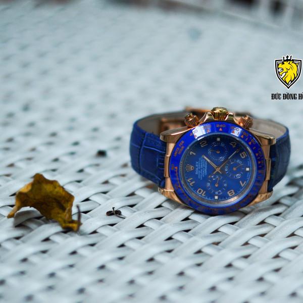 Đồng Hồ Rolex Nam 102.5