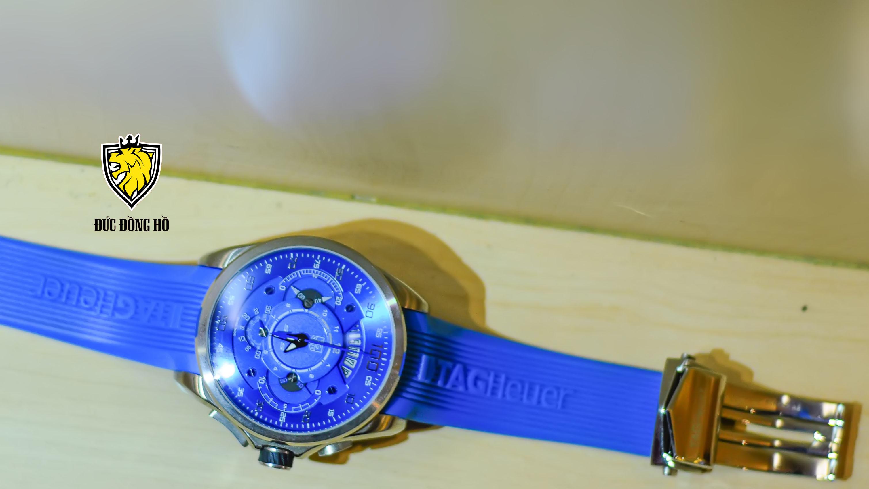 Đồng hồ Tag Heuer Nam 106