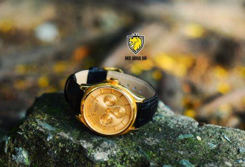 Đồng Hồ Rolex Nam 104.3