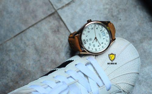 Đồng hồ Tag Heuer Nam 003