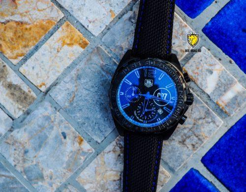 Đồng hồ Tag Heuer Nam 127.1