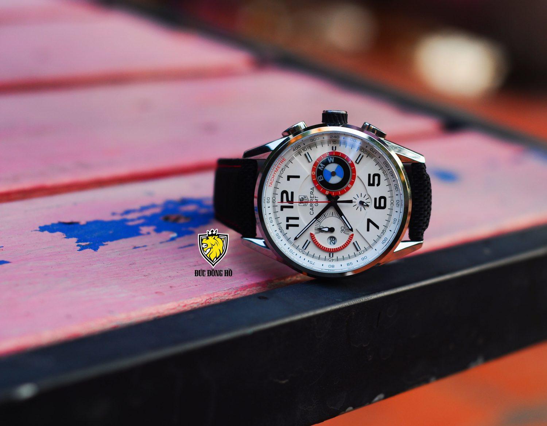 Đồng hồ Tag Heuer Nam 133