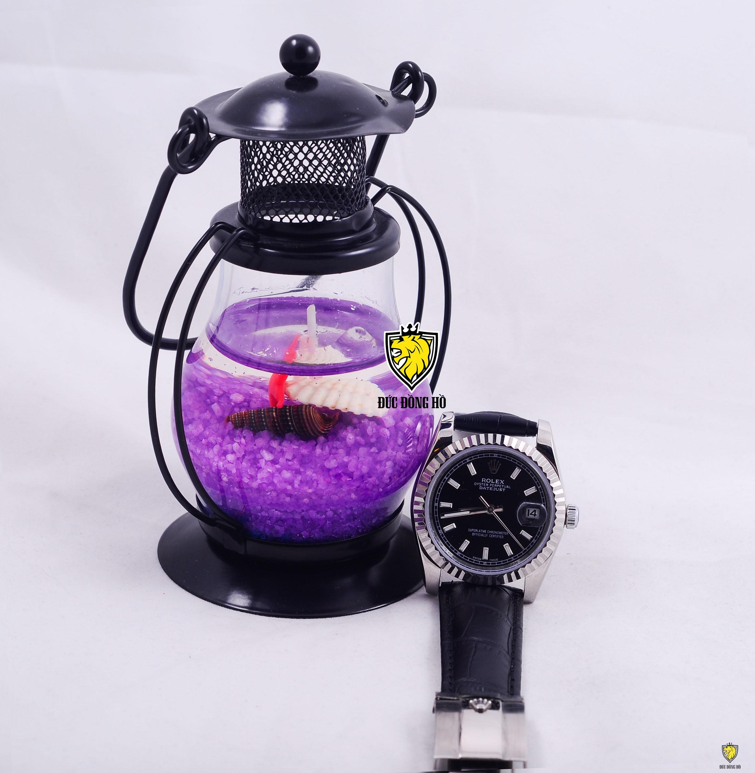 Đồng Hồ Rolex Nam 009.3
