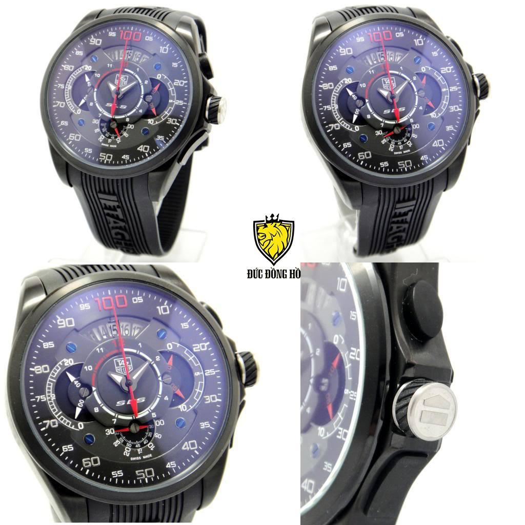 Часы Tissot T1012101605100 - купить оригинал: выгодные