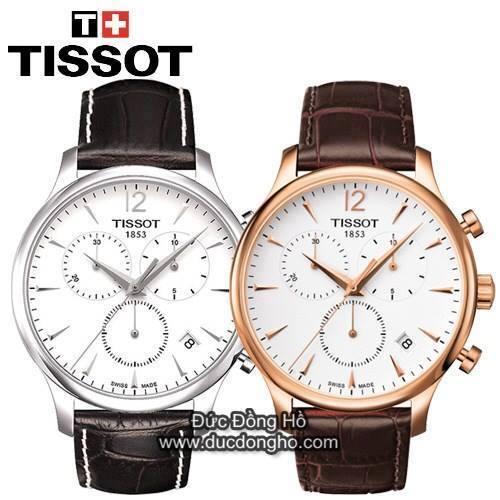 Tissot Nam 108.14