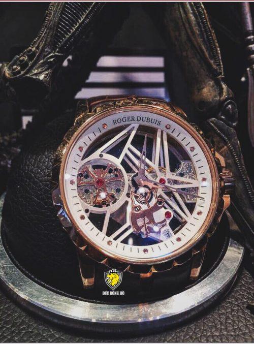 roger-dubuis-106