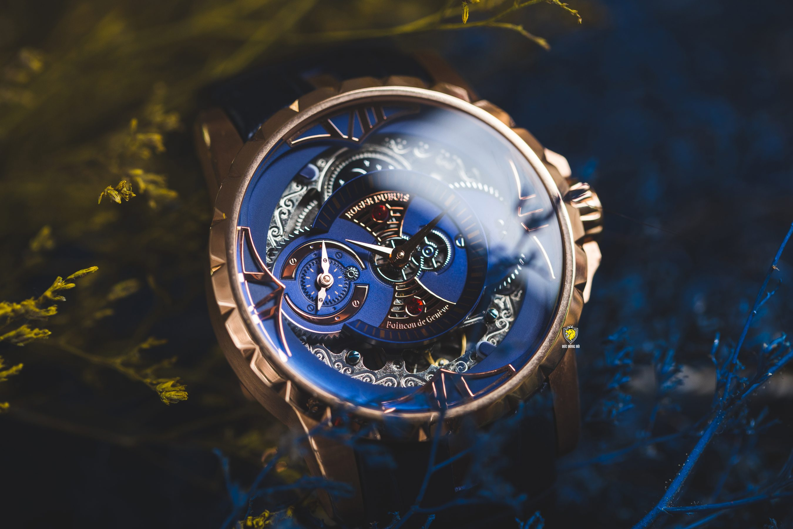 roger-dubuis-107
