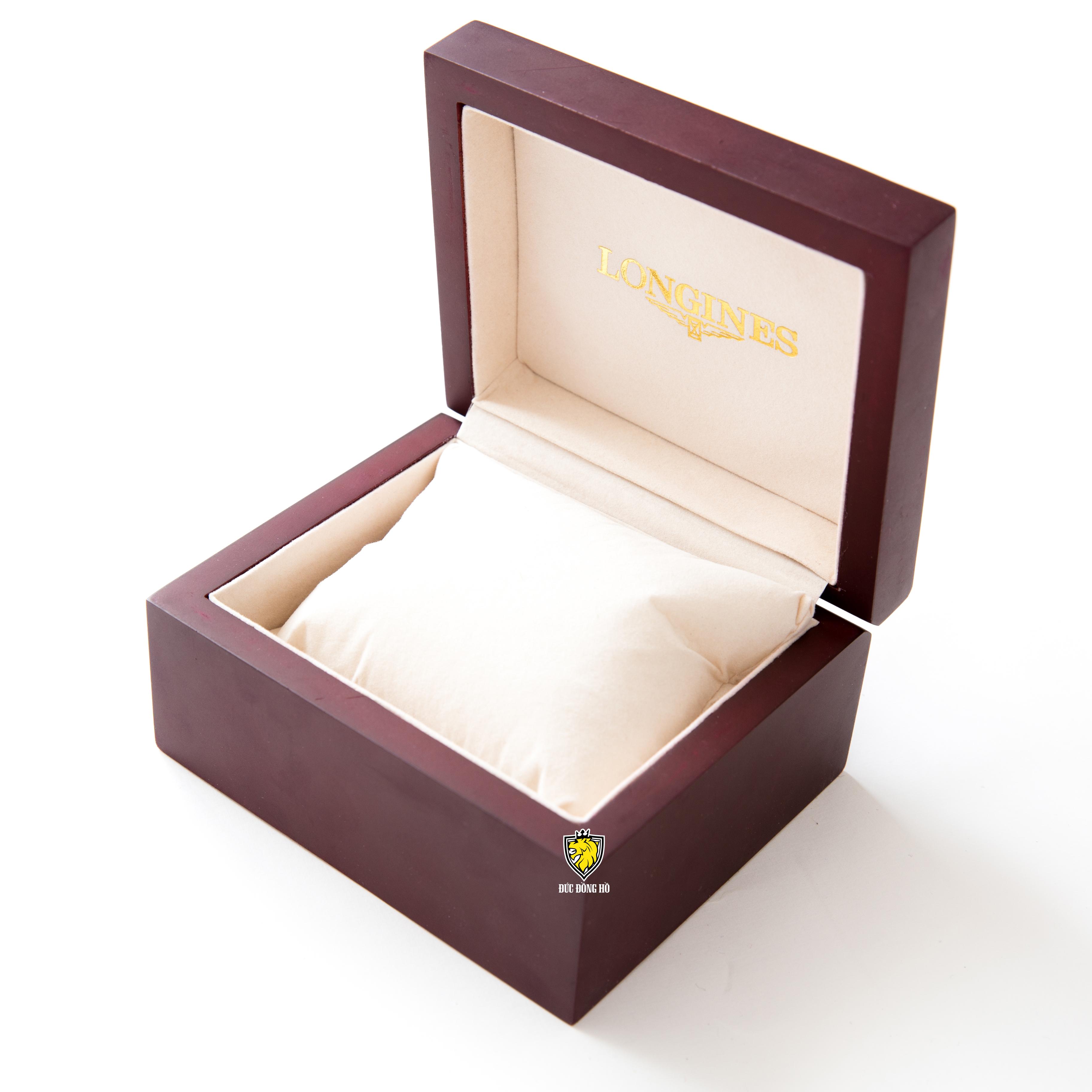 box-longines-00001