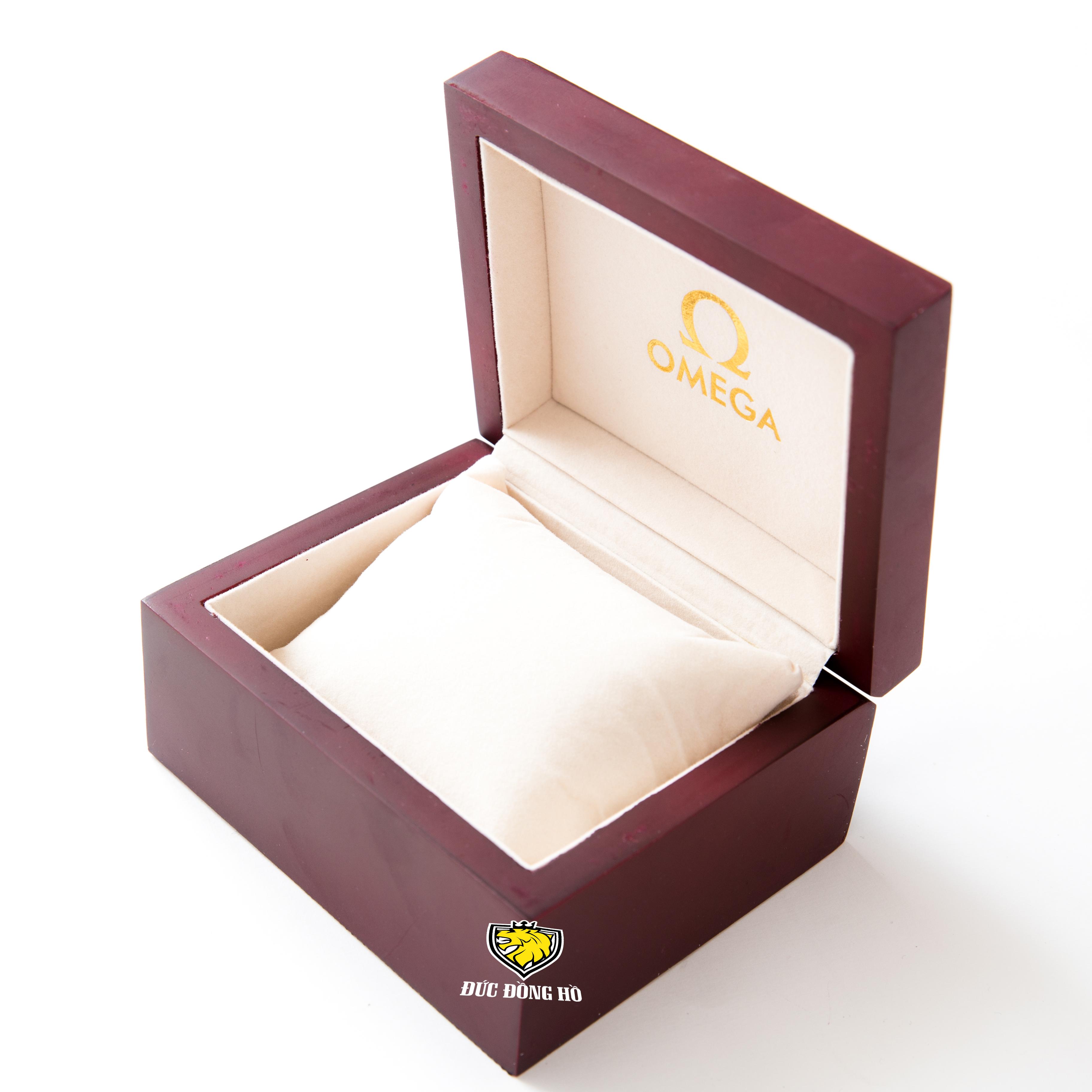 box-omega-00001