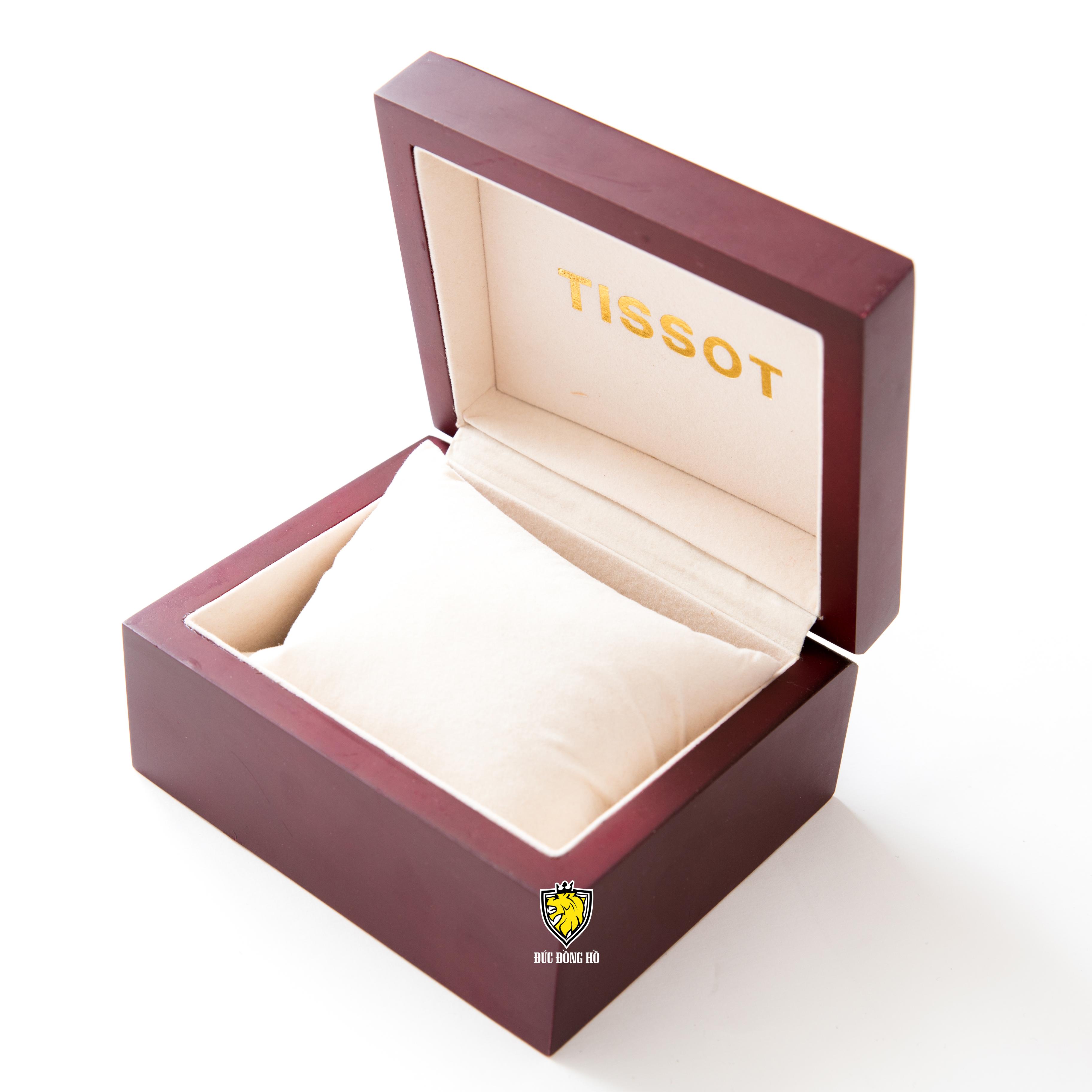 box-tissot-00001
