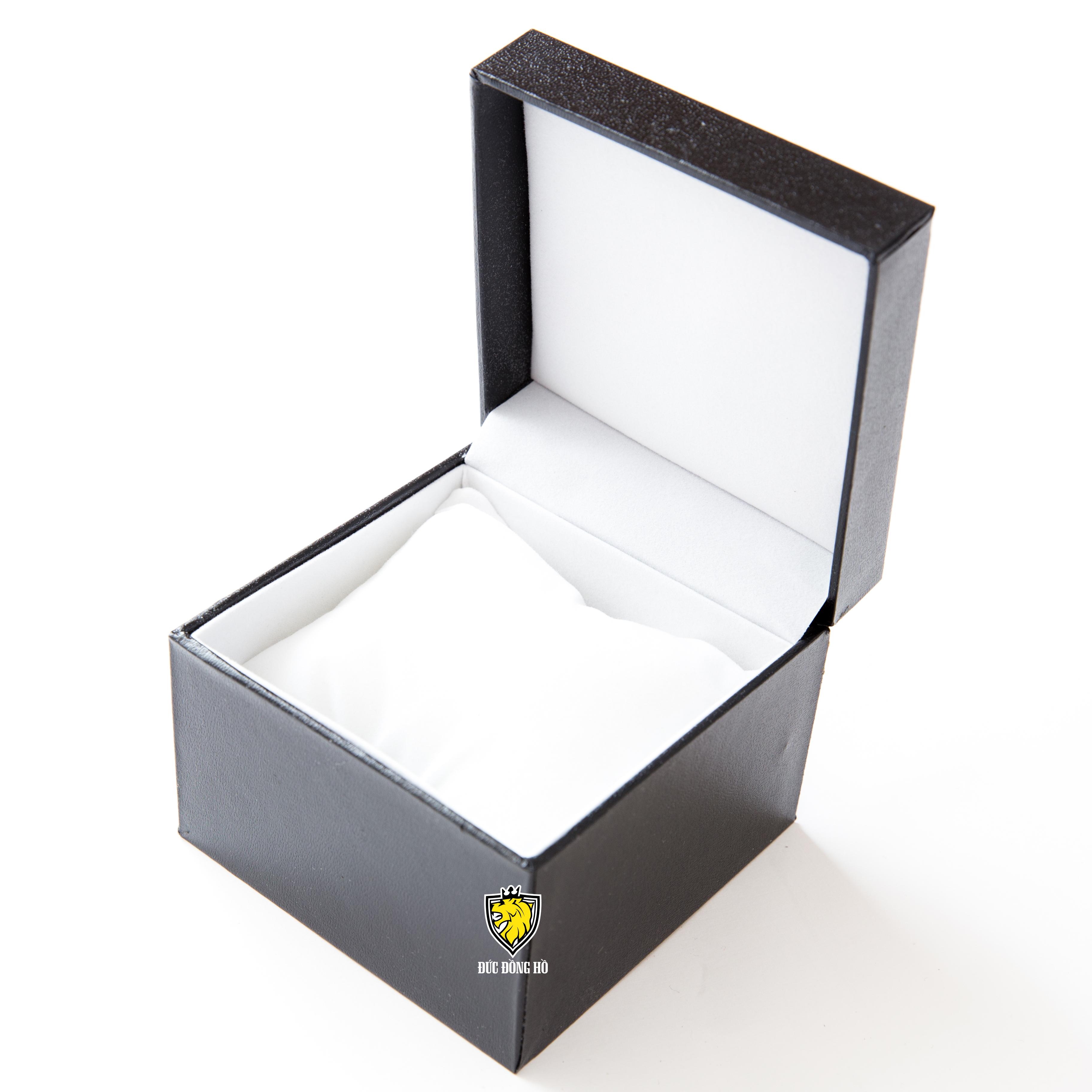box-thuong-00001