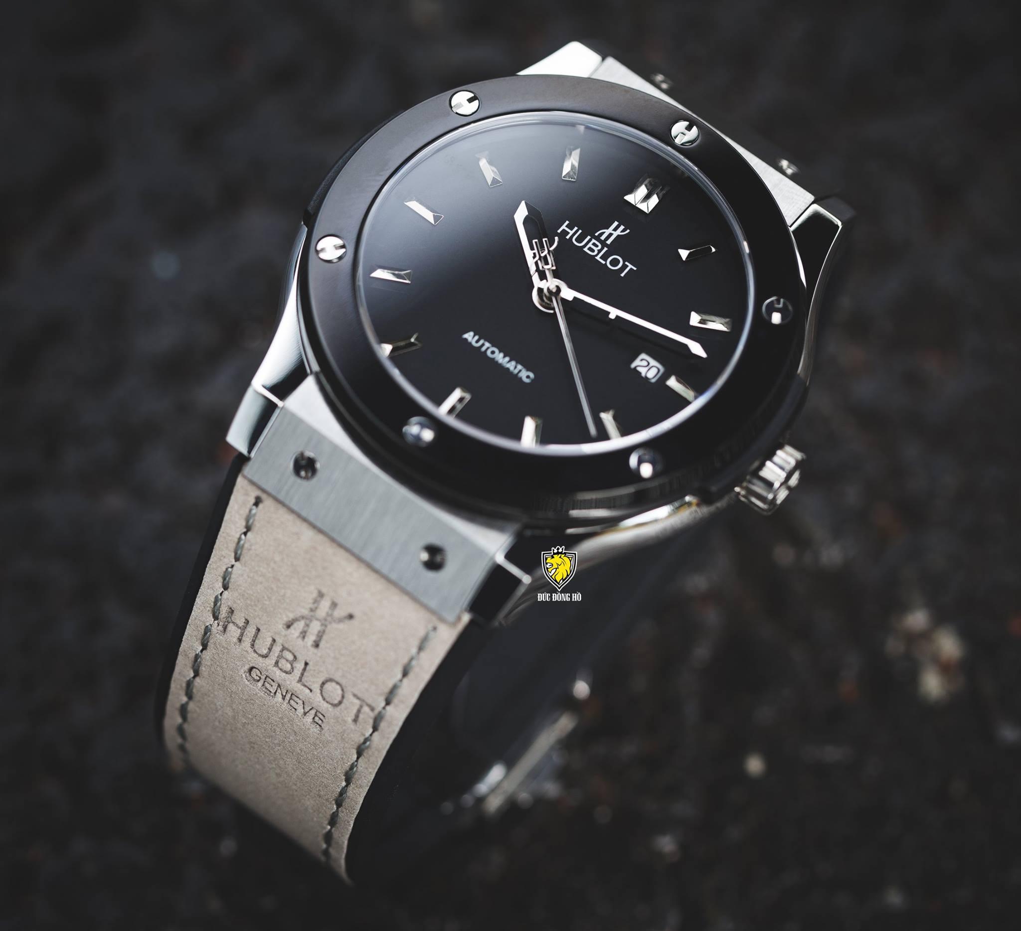 hublot-nam-002-2