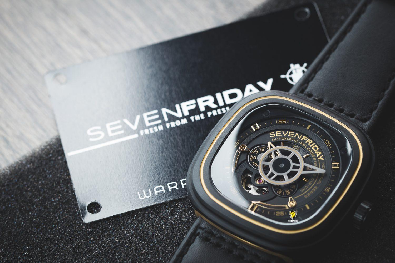 seven-friday-102-10-auto